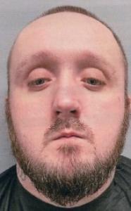 Samuel Dewey Franklin a registered Sex Offender of Virginia