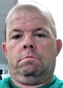 Gordon Lemueal Hilley Jr a registered Sex Offender of Virginia