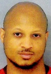 Cameron Blaine Williams a registered Sex Offender of Virginia