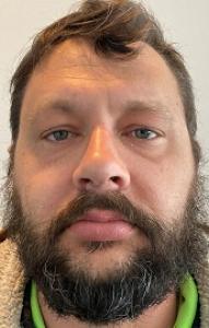 Joshua Andrew Vrabel a registered Sex Offender of Virginia