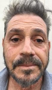 Frank Harry Girgenti a registered Sex Offender of Virginia