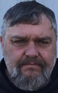 Gregory Dwayne Muncey a registered Sex Offender of Virginia