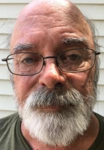 Allan Scarpa a registered Sex Offender of Virginia