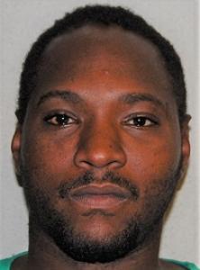 Latroy Antoine Harper a registered Sex Offender of Virginia