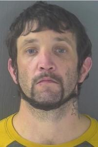 Richard Andrew Bowen Jr a registered Sex Offender of Virginia
