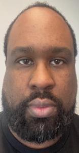 Harry Tremayne Webb a registered Sex Offender of Virginia