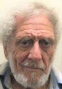 Jody Wayne Husky a registered Sex Offender of Virginia
