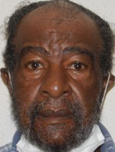 Clarence Jerome Brown a registered Sex Offender of Virginia