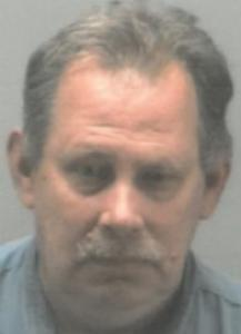 Brian Michael Donahue a registered Sex Offender of Virginia