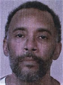 Rodney Christopher Wise a registered Sex Offender of Virginia