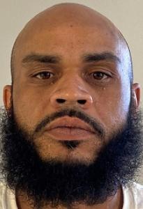 Leno George Ball Jr a registered Sex Offender of Virginia