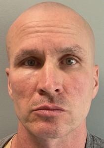 Kenneth Allen Coleman a registered Sex Offender of Virginia