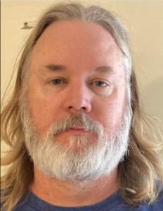 Jonathan Morrell Durden a registered Sex Offender of Virginia