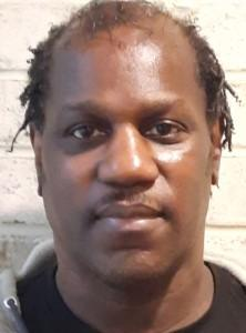 Gregory Nathaniel Butler a registered Sex Offender of Virginia