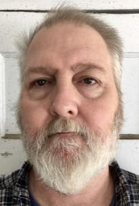 William Alvin Deeson a registered Sex Offender of Virginia