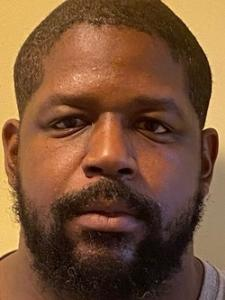 Jerome Keith Crawford a registered Sex Offender of Virginia