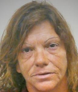 Annita Cathleen Matusko a registered Sex Offender of Virginia