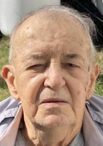Douglas Albert Young a registered Sex Offender of Virginia