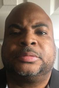 Adam Maurice Blanco a registered Sex Offender of Virginia