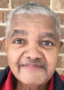 Douglas Wayne Nelms a registered Sex Offender of Virginia