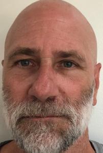 Sean Joseph Cavanaugh a registered Sex Offender of Virginia