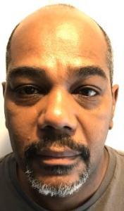 Ricardo Ramon Reynoso a registered Sex Offender of Virginia