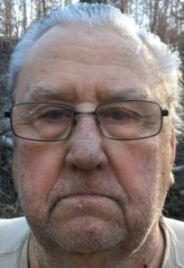 James Franklin Brogan a registered Sex Offender of Virginia