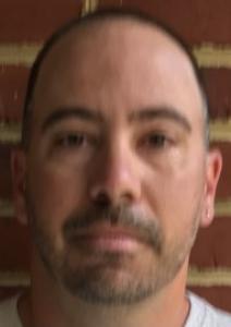 Dennis Michael Carroll a registered Sex Offender of Virginia