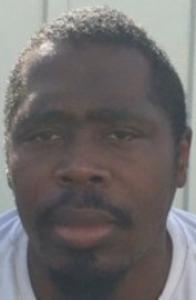 Lawrence Curtis Williams III a registered Sex Offender of Virginia