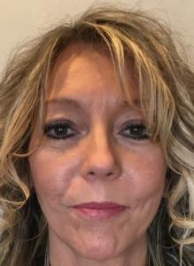 Anna Darlene Blagg a registered Sex Offender of Virginia