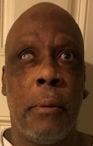 Sherman Leonard Hogan a registered Sex Offender of Virginia