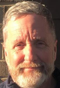 Larry Neil Scartz a registered Sex Offender of Virginia