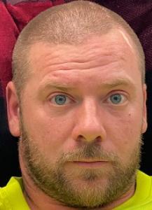 Shaun Michael Baker a registered Sex Offender of Virginia