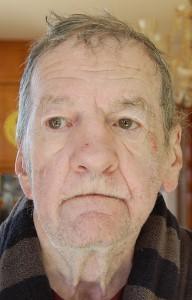 James Rodney Wonderly Jr a registered Sex Offender of Virginia