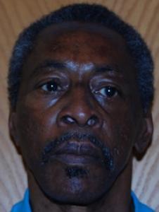 John Nicholas Wade a registered Sex Offender of Virginia