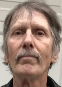 Corey John Christensen a registered Sex Offender of Virginia