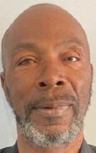 Jawad Rasheed Ibngarris a registered Sex Offender of Virginia