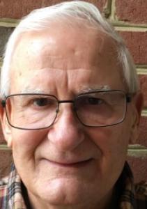 William Martin Kay a registered Sex Offender of Virginia