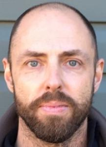 Pascal Michael Flemming a registered Sex Offender of Virginia