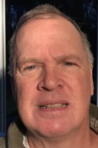 James Meunier a registered Sex Offender of Virginia