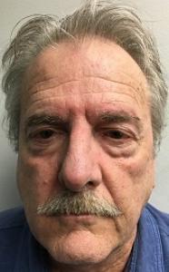 Robert Glenn Midgett a registered Sex Offender of Virginia