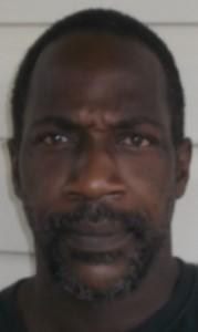 Tyrone Nathaniel Sears a registered Sex Offender of Virginia