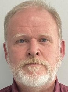 Douglas Scott Nelson a registered Sex Offender of Virginia
