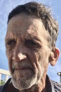 Robert Stancil Martin a registered Sex Offender of Virginia