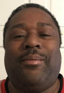 Tracey Maurice Benjamin a registered Sex Offender of Virginia
