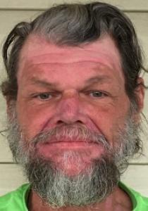 Marvin Alston Snedegar Jr a registered Sex Offender of Virginia