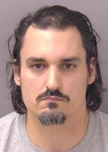 Jeremy Paul Lucas a registered Sex Offender of Virginia