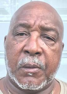 Allen Elwood Tilton Jr a registered Sex Offender of Virginia