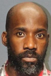Anthony Lamont Diggs a registered Sex Offender of Virginia