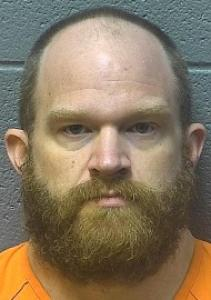 Noah Edger Abbott a registered Sex Offender of Virginia
